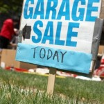 garagesalesign